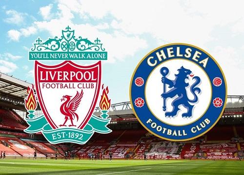Liverpool đã có phương án hoàn hảo để hoá giải lối chơi phòng thủ bất chấp của Chelsea