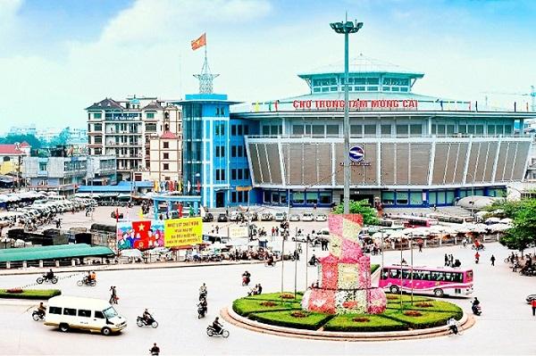 Quảng Ninh đã cho khôi phục lại một số hoạt động KT-XH trong trạng thái bình thường mới.