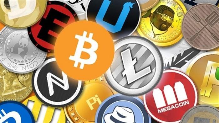 Bộ Tài chính cảnh bảo về rủi ro của việc tham gia mua bán tài sản ảo, tiền ảo bất hợp pháp.