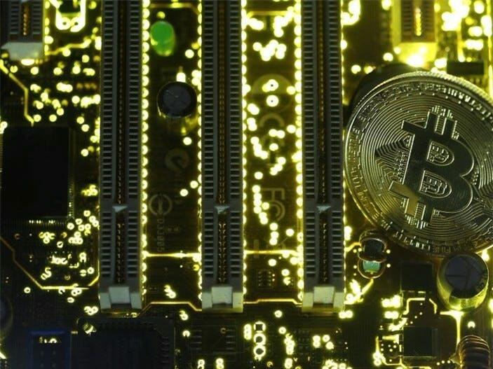 Bitcoin1-7144-1614677476.jpg