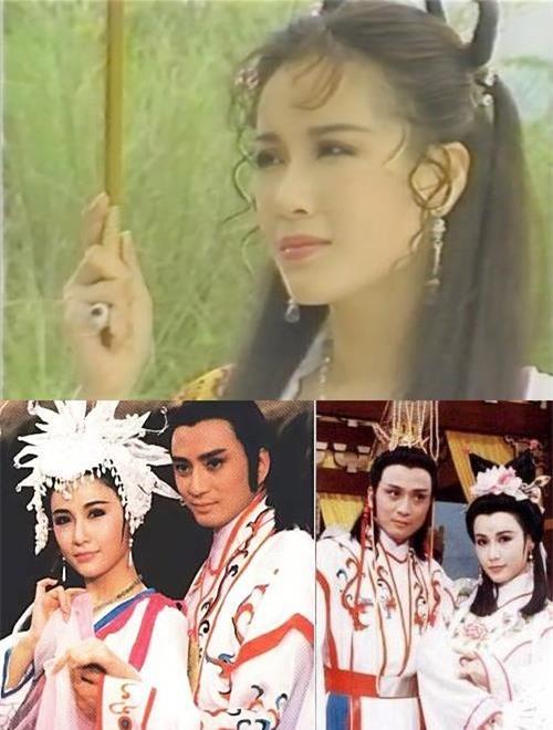 Tu dai my nhan Vuong Chieu Quan anh 9