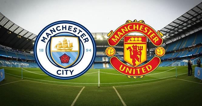 VTVcab ON trực tiếp trận đối đầu giữa Manchester United và Manchester City vào hồi 23:30 Chủ nhật (07/03) trên kênh K+PM