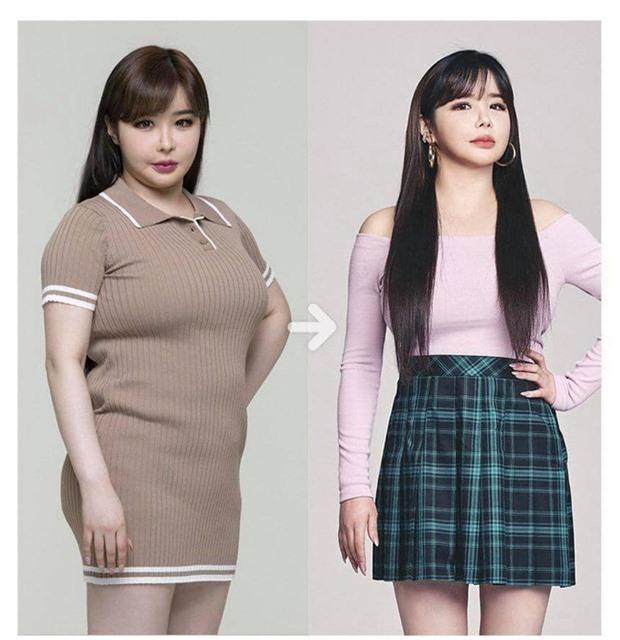 Park Bom đến giờ mới hé lộ chế độ ăn để có được màn giảm 11kg gây chấn động Kbiz: - Ảnh 6.