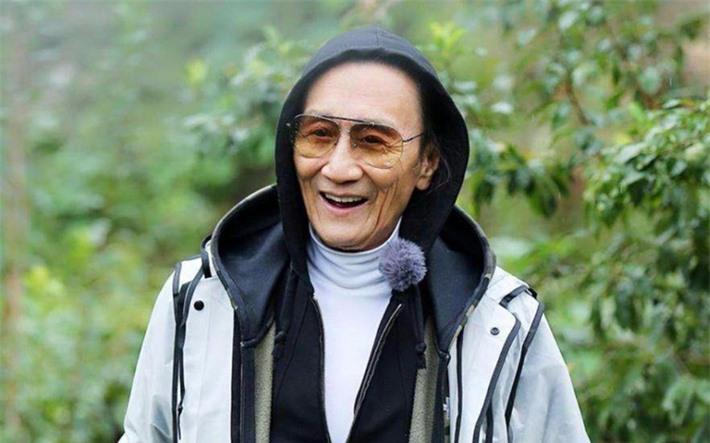 Trương Bá Chi được nhận gần hết tài sản của cha Tạ Đình Phong, trong khi tài tử lại hoàn toàn trắng tay? - Ảnh 2.