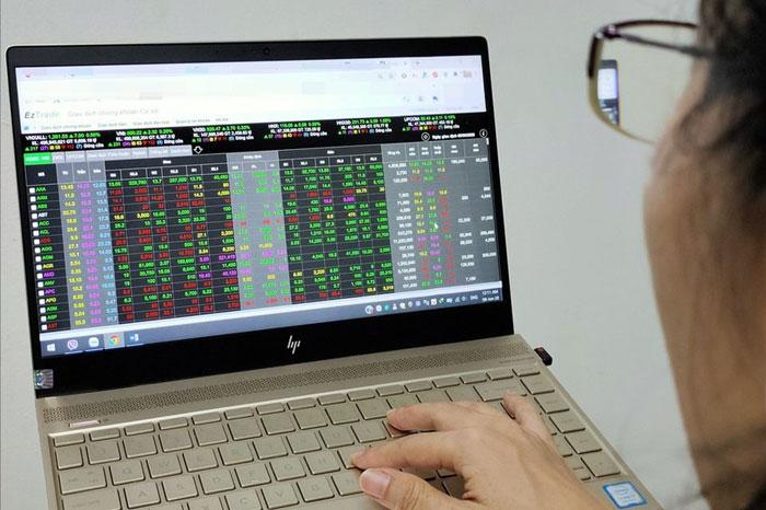 Có thể tăng lô giao dịch tối thiểu lên 1.000 cổ phiếu?