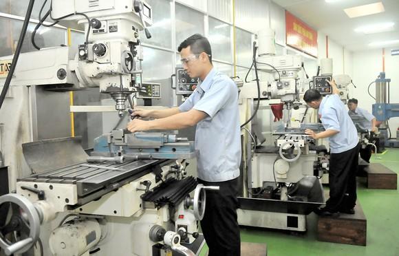 Việt Nam - Slovenia: Tiềm năng hợp tác về cung ứng máy móc chế biến nông, lâm, thủy sản