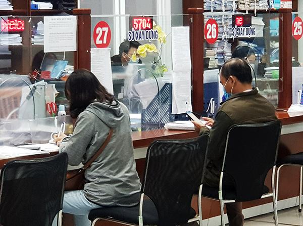 Đà Nẵng quy định số lượng cấp phó của người đứng đầu các cơ quan chuyên môn thuộc UBND thành phố