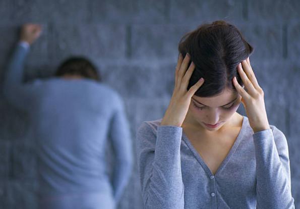 Vợ lật ngược tình thế giúp chồng thoát tội ngoại tình