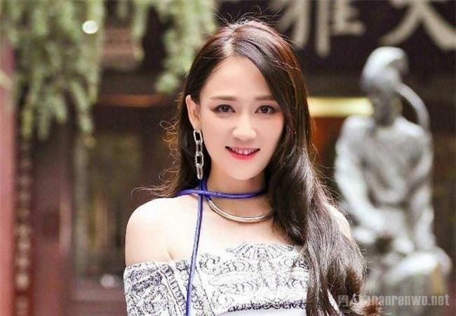 Trần Kiều Ân chuẩn bị kết hôn với bạn trai doanh nhân kém 9 tuổi