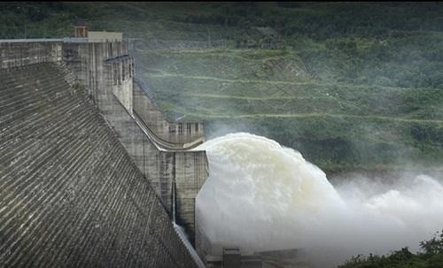 """Thừa Thiên Huế: Thủy điện từng """"chống lệnh"""" cảnh báo được tích nước trở lại"""