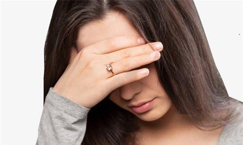 Những tính cách phụ nữ khiến đàn ông khiếp sợ - Ảnh 2.