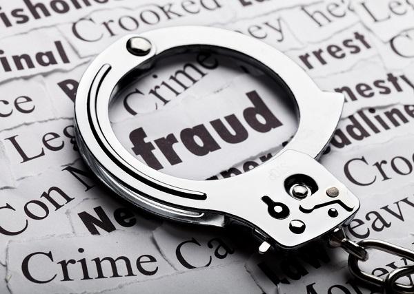 Bộ Công Thương khuyến cáo về hành vi gian lận, lừa đảo của một số doanh nghiệp UAE
