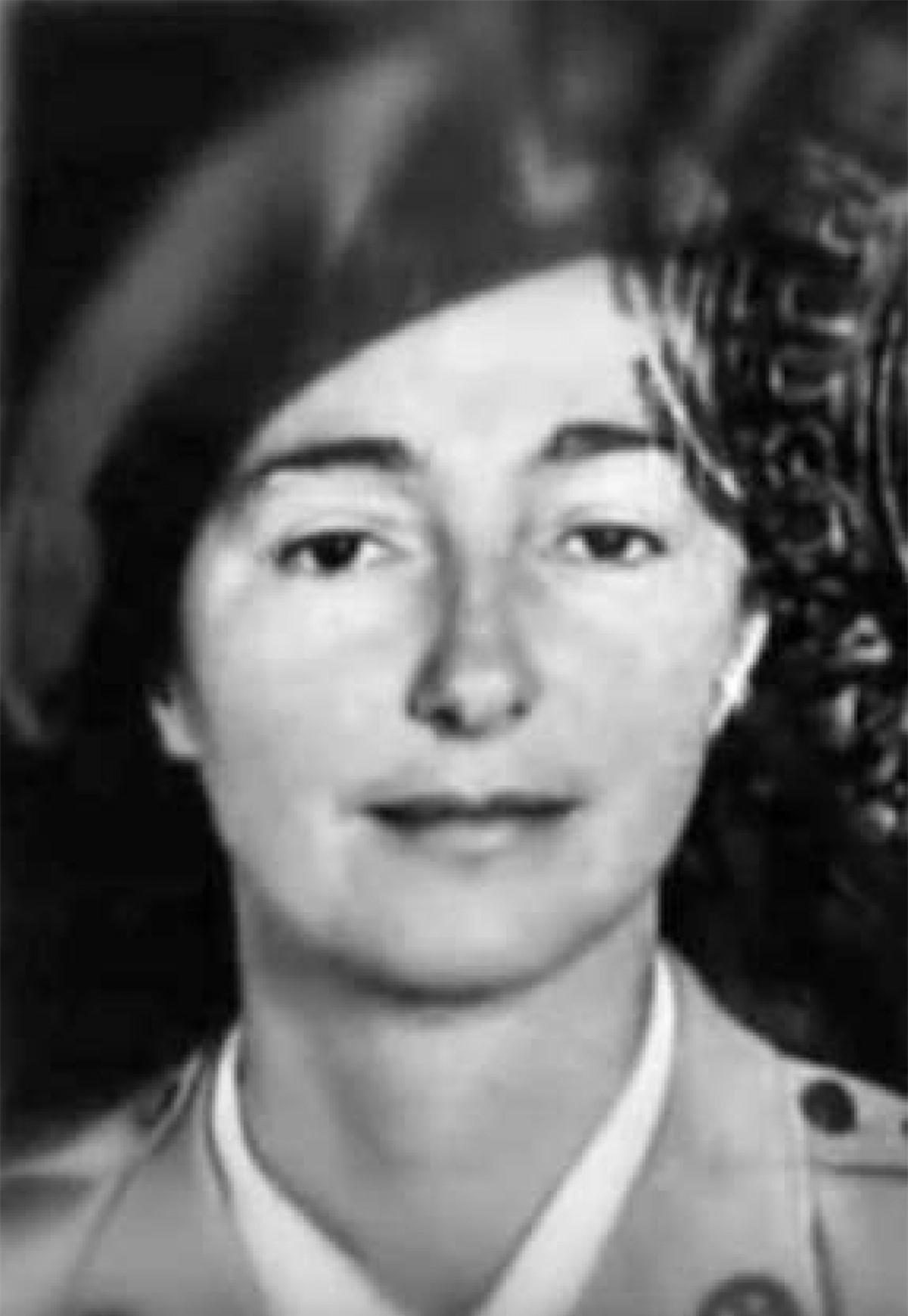 Krystyna Skarbek (1908–1952): Bà là một trong những nữ điệp viên phục vụ lâu nhất cho Anh. Skarbek làm việc với Cục Chiến dịch Đặc biệt của Anh và tiến hành thành công nhiều nhiệm vụ quan trọng trong suốt thời gian Pháp và Ba Lan bị phát xít Đức chiếm đóng. Đổi tên là Christine Granville sau chiến tranh, những đóng góp phi thường cho quân Đồng minh đã mang về cho bà Huân chương George, Huân chương Đế quốc Anh do Anh trao tặng và Chiến công Bội tinh do Pháp trao tặng.
