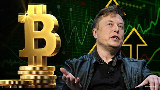 Elon Musk mất 27 tỷ USD trong một tuần - Ảnh 2.