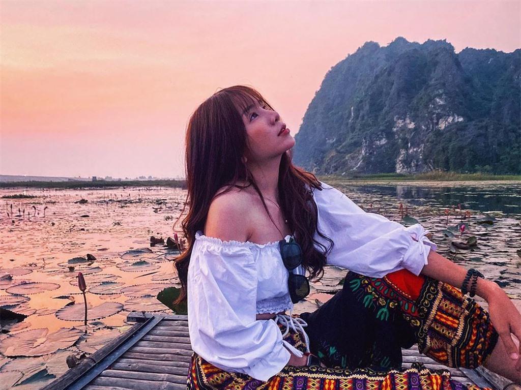 Dia diem du lich Ninh Binh anh 5