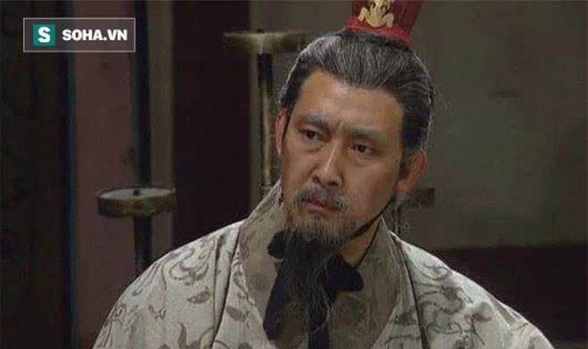Không chỉ có Ngũ hổ tướng, giai đoạn sau của Thục Hán còn sở hữu 4 tướng tài không thể không nhắc đến này - Ảnh 2.