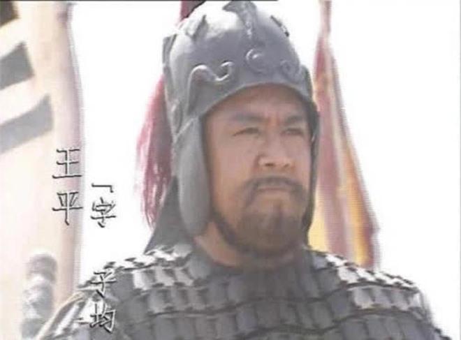 Không chỉ có Ngũ hổ tướng, giai đoạn sau của Thục Hán còn sở hữu 4 tướng tài không thể không nhắc đến này - Ảnh 4.