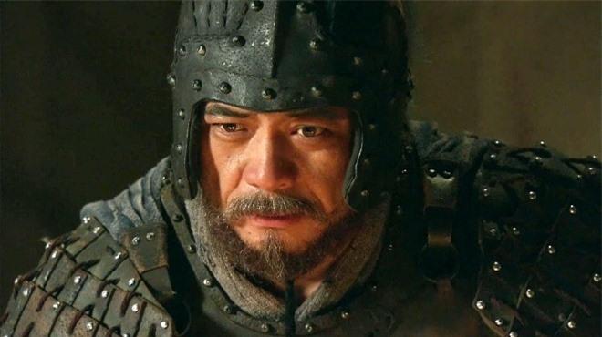 Không chỉ có Ngũ hổ tướng, giai đoạn sau của Thục Hán còn sở hữu 4 tướng tài không thể không nhắc đến này - Ảnh 6.