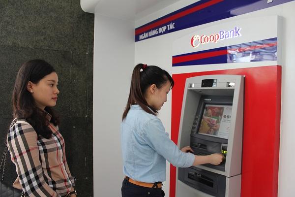 Mobile Banking: Nâng cao trải nghiệm cho khách hàng của các Quỹ Tín dụng Nhân dân