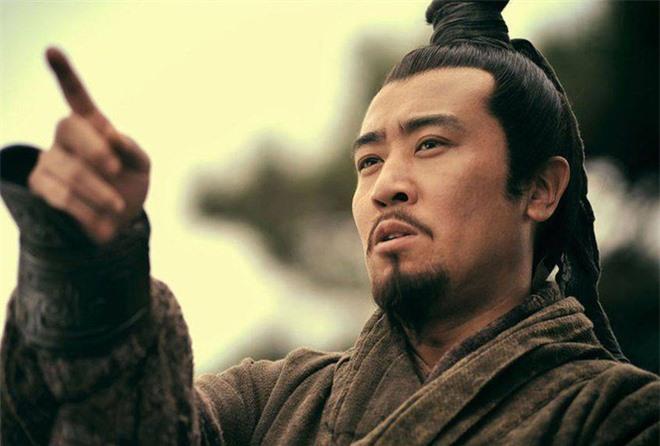 Nếu năm xưa không phát động trận Di Lăng đánh Tôn Quyền, liệu Lưu Bị có thể bảo toàn được lực lượng và thống nhất thiên hạ? - Ảnh 8.