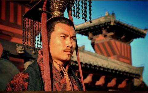 Thục Hán, Đông Ngô đều tổn thất sau trận Di Lăng, sao Tào Ngụy không thôn tính cả 2? - Ảnh 1.