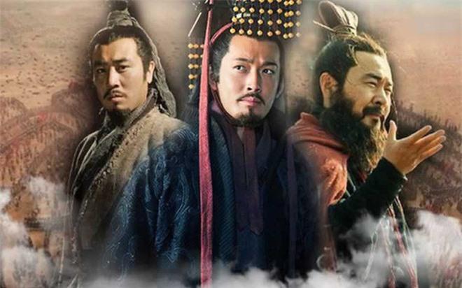 Thục Hán, Đông Ngô đều tổn thất sau trận Di Lăng, sao Tào Ngụy không thôn tính cả 2? - Ảnh 5.