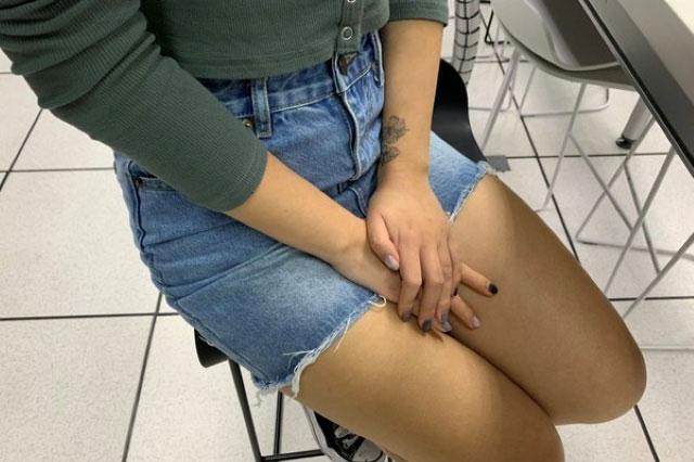 Lần nào ân ái cùng chồng cũng phải vào nhà vệ sinh gấp, nữ giáo viên đi khám mới biết mình đã mắc phải bệnh này