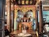 Nhà cổ Hùng Lô - Nơi lưu giữ giá trị văn hoá bản sắc làng quê Việt