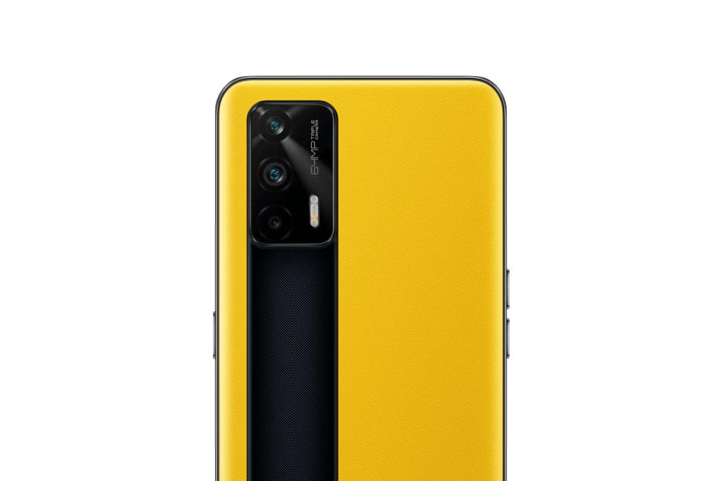 Smartphone mạnh bậc nhất quả đất và mức giá khiến ai nấy cũng muốn sở hữu