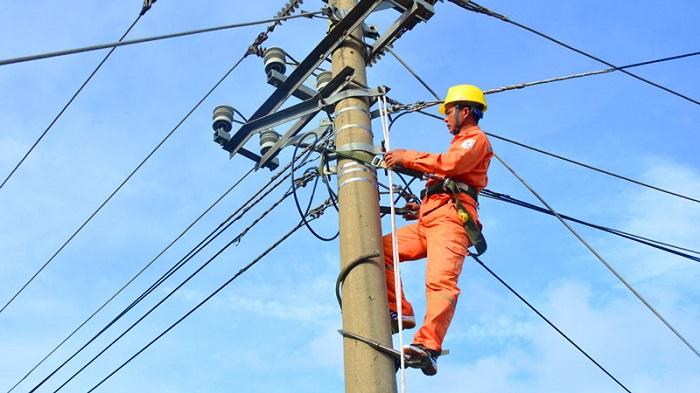 Nắng nóng kèo dài, cảnh báo hóa đơn tiền điện có thể sẽ tăng đột biến.