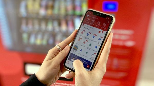 Viettel đã sẵn sàng triển khai thử nghiệm tiền di động tới khách hàng.