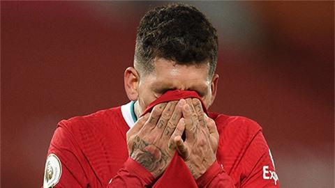 Klopp thêm phần đau đầu trước trận Liverpool vs Leipzig
