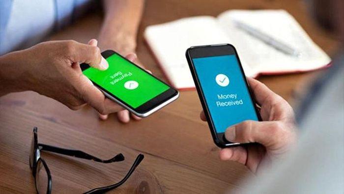 việc triển khai Mobile Money sẽ thúc đẩy mạnh mẽ thanh toán không dùng tiền mặt, đồng thời tạo ra những tiện lợi đáng kể cho người dân