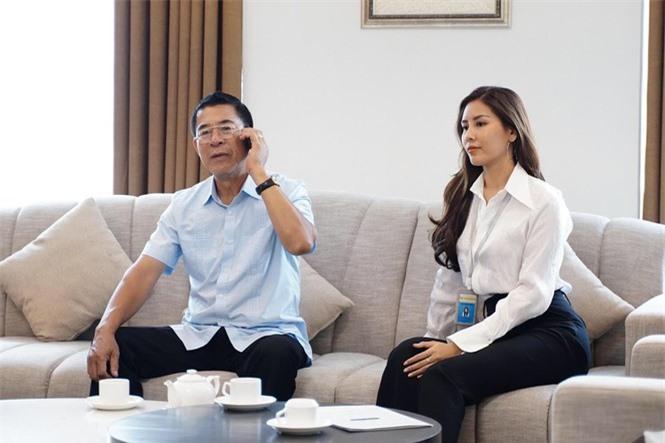 Nguyễn Thị Loan - Người đẹp nắm kỷ lục chinh chiến nhan sắc quốc tế ra sao ở tuổi 31? - ảnh 18