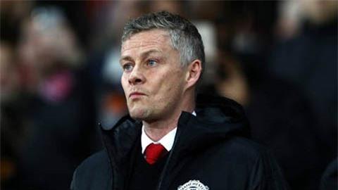 Man United mất 7 cầu thủ ở trận gặp West Ham