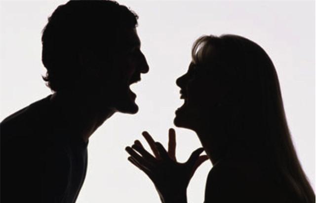 7 câu nói giết chết hôn nhân của bạn mỗi ngày - Ảnh 1.