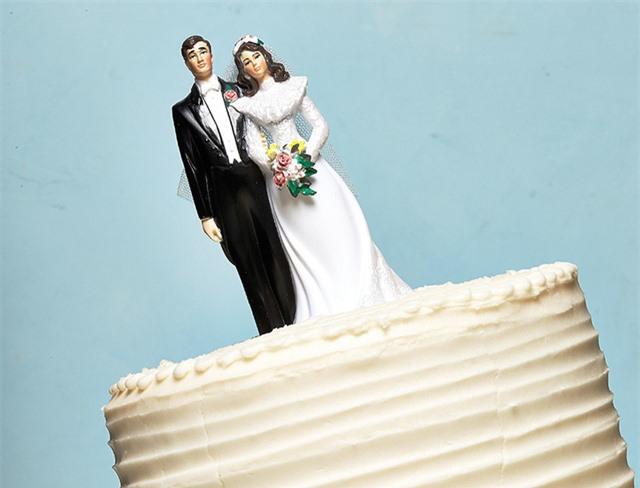 7 câu nói giết chết hôn nhân của bạn mỗi ngày - Ảnh 2.