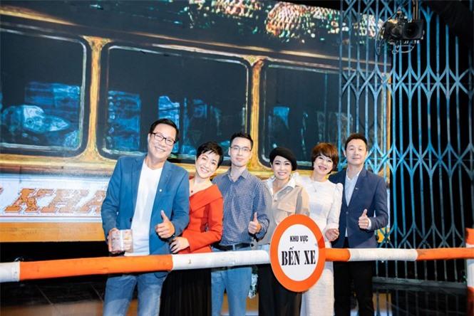 Ca sĩ Phương Thanh lần đầu kể về tuổi thơ dữ dội đi bơm xe cho Kim Tử Long - ảnh 1