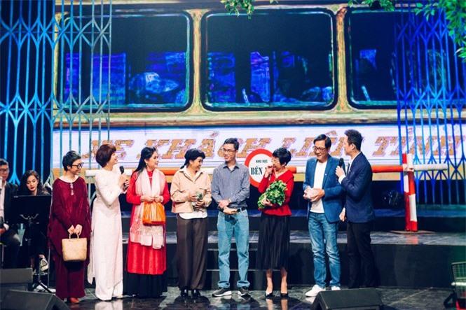 Ca sĩ Phương Thanh lần đầu kể về tuổi thơ dữ dội đi bơm xe cho Kim Tử Long - ảnh 3