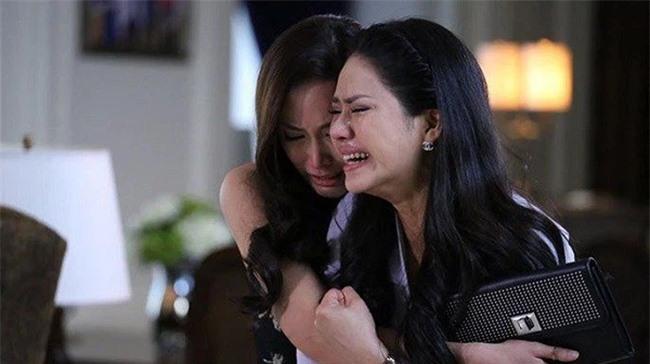 Đến thăm em gái, nhìn thấy người đàn ông trong phòng trọ của em ấy mà tôi bật khóc thương chính bản thân mình - Ảnh 1.