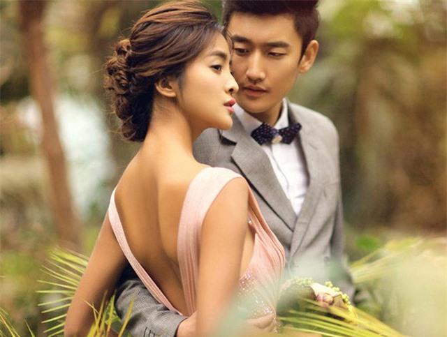 Không phải tuổi tác hay dung mạo quyến rũ, đây mới là bùa yêu hữu hiệu nhất giúp phụ nữ giữ chặt trái tim người đàn ông mình yêu - Ảnh 2.