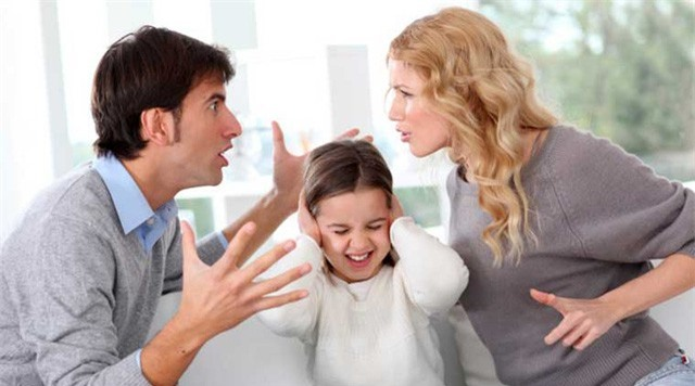 Một khúc nguội lạnh có thể mất nhau cả đời - giá quá đắt cho những ông chồng vô tâm phải trả - Ảnh 2.