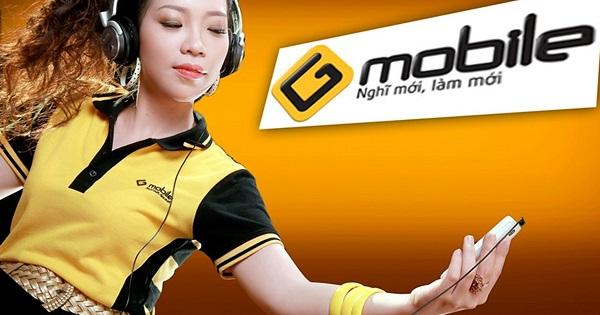 Gtel Mobile còn tồn tại trên thị trường hay không vẫn là một ẩn số.