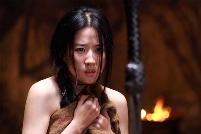 """Số phận hẩm hiu của công chúa đẹp nhất nhà Tống: Bị quân địch ép làm ca kỹ, trở thành """"đồ chơi"""" của kẻ khác để rồi chết trong tủi nhục - Ảnh 2."""