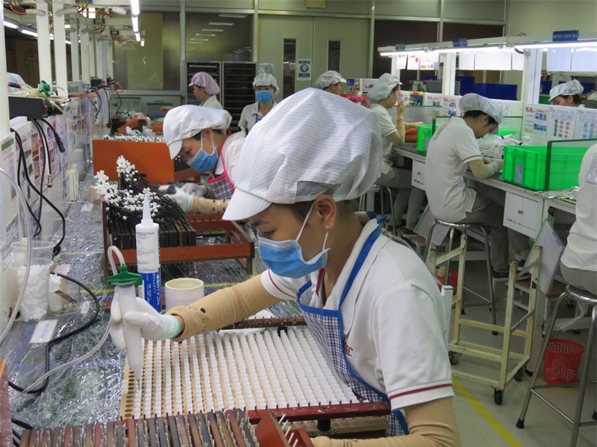 DN-chuyen-doi-so-5436-1616053194.jpg