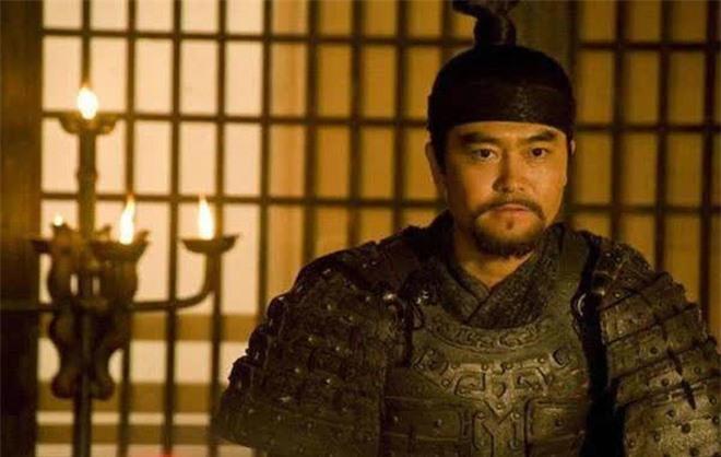 3 nhân tài Lưu Bị không biết giữ, để tuột vào tay Tào Tháo, giữ lại được 1 người cũng đã có thể đảm bảo không mất Kinh Châu - Ảnh 6.