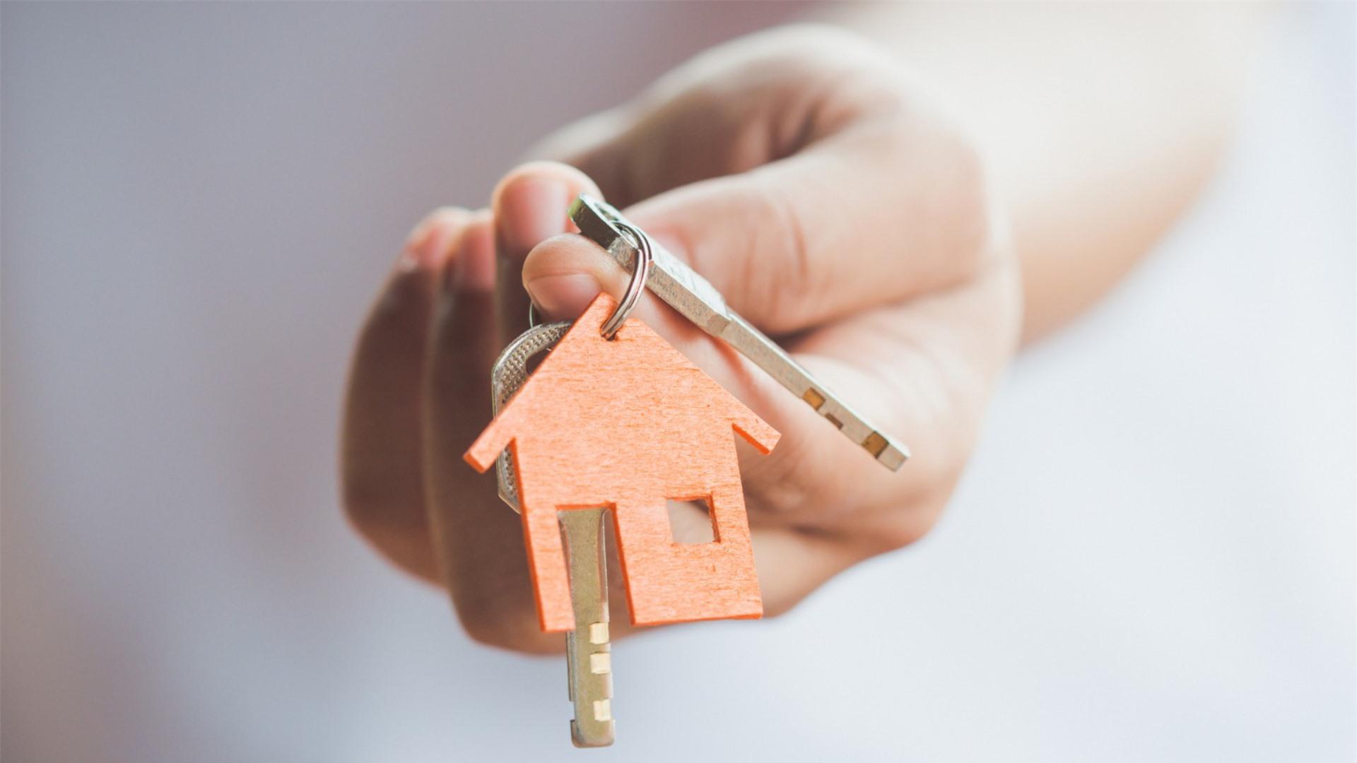 4 lỗi sai khi mua nhà lần đầu bạn cần tránh - Ảnh 2.