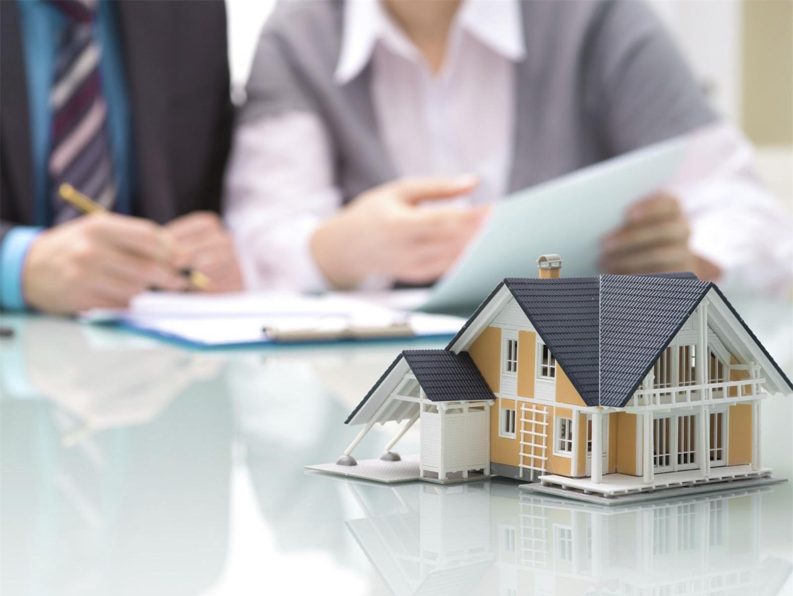 4 lỗi sai khi mua nhà lần đầu bạn cần tránh - Ảnh 3.