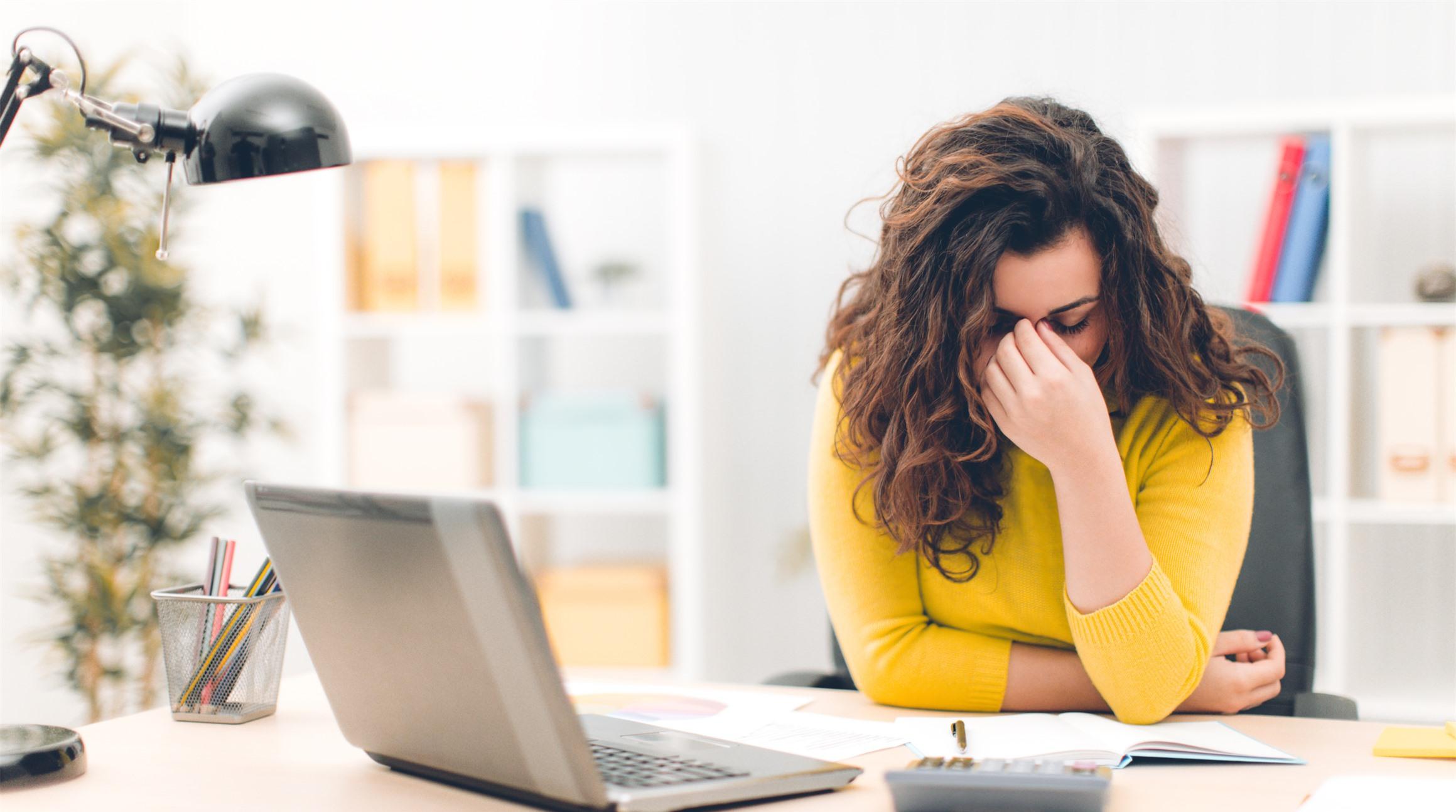 4 lỗi sai khi mua nhà lần đầu bạn cần tránh - Ảnh 4.