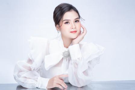 Nữ doanh nhân trẻ của Gana Beauty